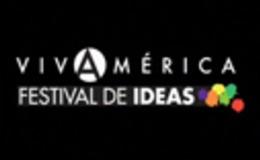 Imagen de Viva América en RTVE