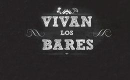 Imagen de Vivan los bares en RTVE