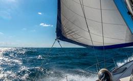 Imagen de Volvo Ocean Race en RTVE