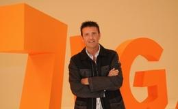 Imagen de ZigaZaga en RTVE