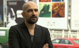 Imagen del vídeo El divorcio de Viviane Amsalem (presentación)