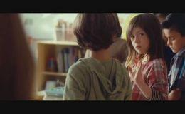 Imagen del vídeo ¿Qué hacemos con Maisie? (Presentación)