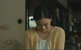Imagen del vídeo Una familia de Tokio (presentación)