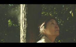 Imagen del vídeo Una pastelería en Tokio (presentación)