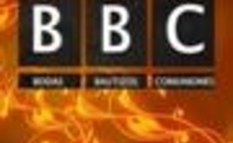 Imagen de BBC: Bodas, Bautizos y Comuniones en 7 TV Región de Murcia