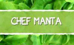 Imagen de Chef Manta en 7 TV Región de Murcia