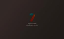 Imagen de Código 112 en 7 TV Región de Murcia