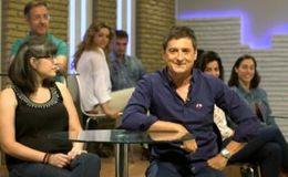 Imagen de Gente como tú en 7 TV Región de Murcia