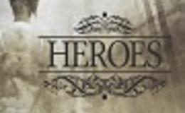 Imagen de Héroes en 7 TV Región de Murcia