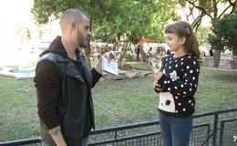 Imagen del vídeo Lunes, 10 de diciembre