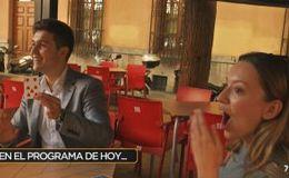 Imagen del vídeo Lunes, 12 de noviembre