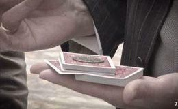 Imagen del vídeo Lunes, 19 de noviembre