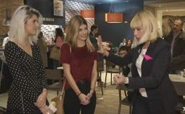 Imagen del vídeo Lunes, 3 de diciembre