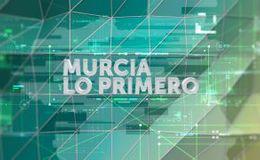 Imagen de Murcia lo Primero en 7 TV Región de Murcia