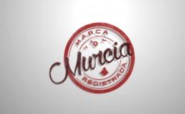 Imagen de Murcia Marca Registrada en 7 TV Región de Murcia