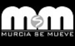 Imagen de Murcia se mueve en 7 TV Región de Murcia