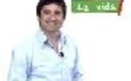 Imagen de Viva la vida en 7 TV Región de Murcia