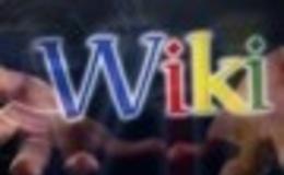 Imagen de Wiki en 7 TV Región de Murcia
