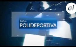 Imagen de Bahía Polideportiva
