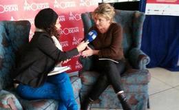 Imagen de Cádiz de cerca en 7 TV Andalucía