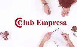 Imagen de Club Empresa