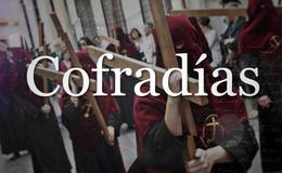 Imagen de Cofradías