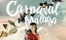 Imagen de Concurso de Agrupaciones Carnaval de Málaga