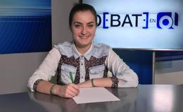Imagen de El debate (Ronda)
