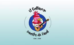 Imagen de Especial El Gallinero Cuartos de Final COAC 2020