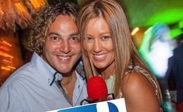 Imagen de  Estate Al Loro en 7 TV Andalucía