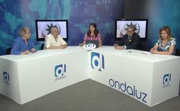Imagen de Granada a debate - Actualidad
