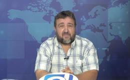 Imagen de Granada en corto