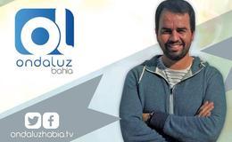 Imagen de La Futbolería en 7 TV Andalucía