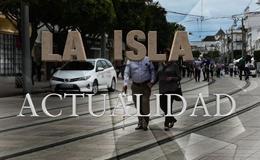 Imagen de La Isla Actualidad