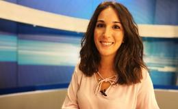 Imagen de Noticias 7 Málaga