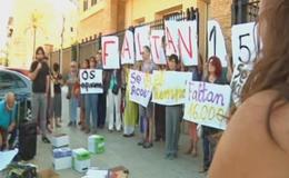 Imagen de Noticias 7 Provincia de Cádiz en 7 TV Andalucía