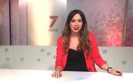 Imagen de Noticias 7 Sevilla