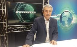 Imagen de Noticias 7 Sierra