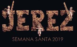 Imagen de Semana Santa Jerez 2019