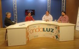 Imagen de Tertulia Deportiva