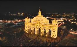 Imagen de Viva la Feria (Sevilla 2019)