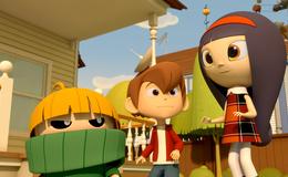 Imagen de Pumpkin reports en Super 3