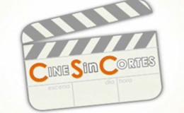 Imagen de Cine sin Cortes en Telemadrid