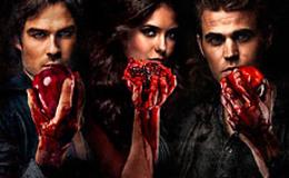 Imagen de Crónicas Vampíricas en Telemadrid