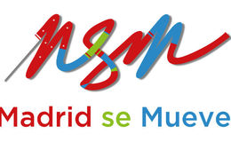 Imagen de Madrid se Mueve