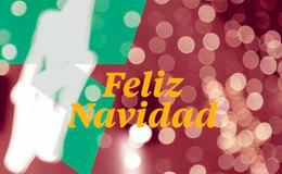 Imagen de Navidad en Telemadrid en Telemadrid