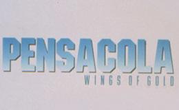 Imagen de Pensacola en Telemadrid