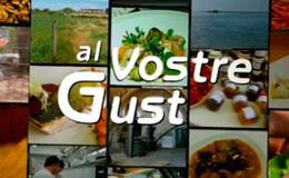 Imagen de Al vostre gust en TV3 (Cataluña)