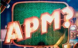 Imagen de APM?