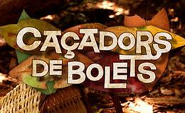 Imagen de Caçadors de bolets en TV3 (Cataluña)